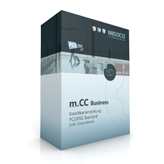 Midoco-Images-Add-ons-Product-Box-mBusiness