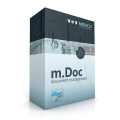 Midoco-Images-Add-ons-Product-Box-mDoc-1