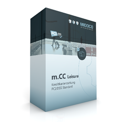 Midoco-Images-Add-ons-Product-Box-mLeisure