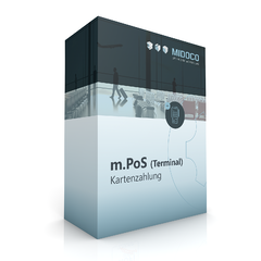 Midoco-Images-Add-ons-Product-Box-mPos