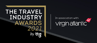 The-Travel-Industry-Awards-2021