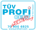 Midoco-Images-Footer-Logo-TÜV