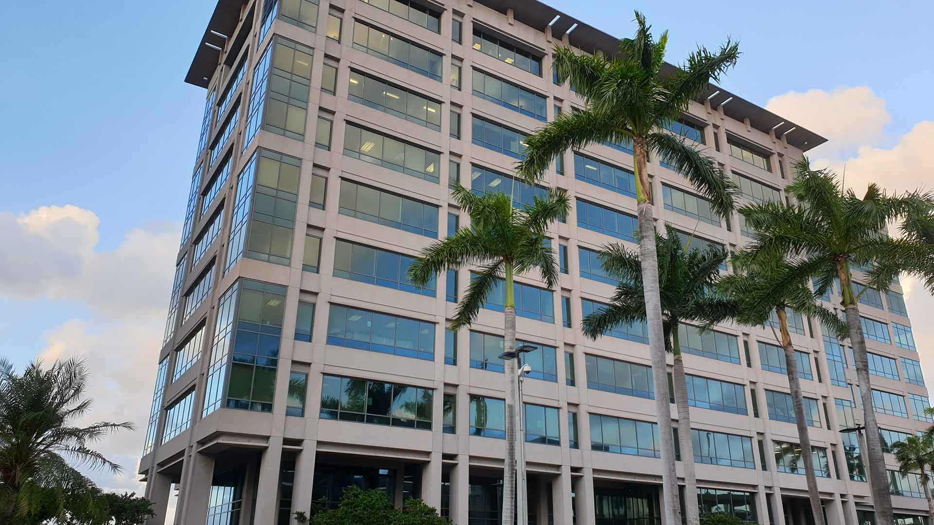 iata hq miami20190219_174736