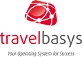 travelbasys