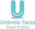 umbrella-faces