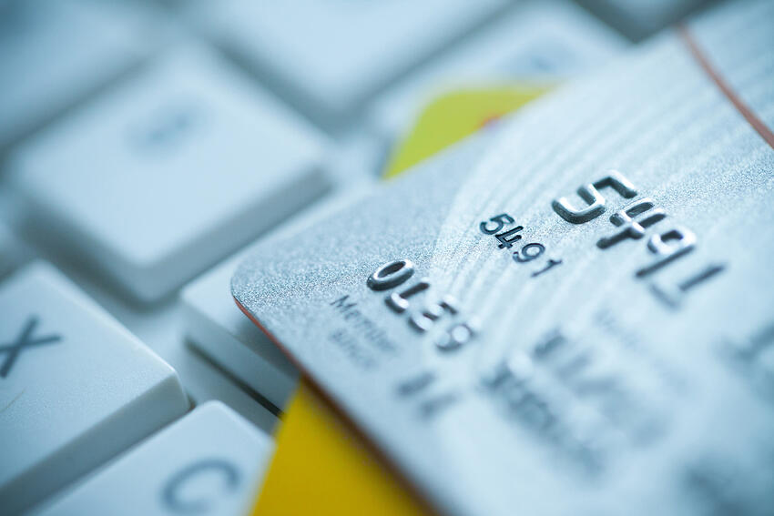 Midoco-Images-Topics-Payment-Credit-Card