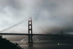 golden gate bridge überbrückungshilfe
