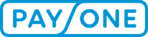 bs_payone_logo