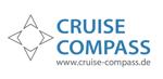 cruise_compass_logo
