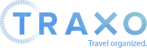 traxo-logotype-with-tagline-300dpi