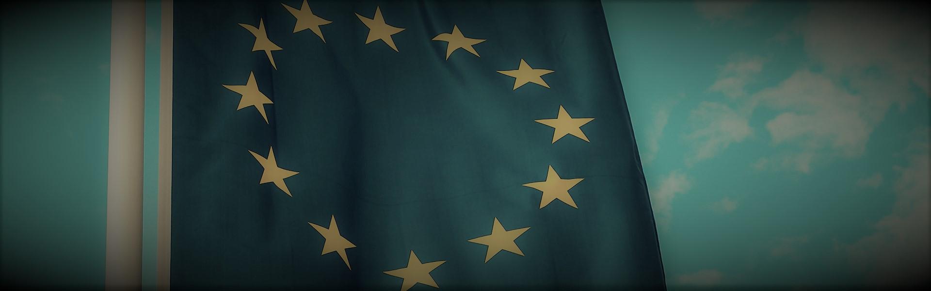 Midoco-Images-Europaeische-Pauschal-Reise-Richtlinien